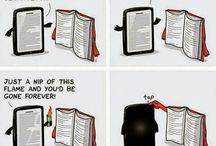 BookVsTablet