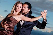 El Tango con mis ojos / Todo es tango :)  endretango.com/es