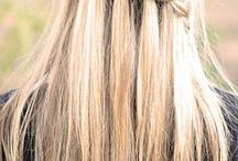 hairbride