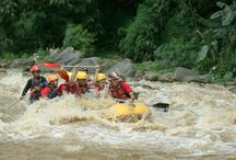 ELORIVERS ADVENTURE - ELORIVERS.COM +62 877 398 871 48 / Elo river rafting : - Rafting + tubbing   @ Elo river   @ Progo upper river   @ Progo lower river - Offroad   @ Mt. Merapi Offroad Area   @ Ketep Highland