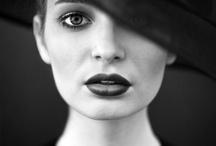 Portraits / by Josiah Robinson