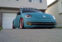 beetle ♡