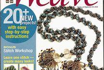 Magazin Perlen