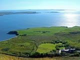 Viaggi - IRLANDA