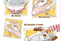 Radio Chuche / Dulzuras poéticas para el planeta infantil, álbum ilustrado a modo de rima para niños con imaginación. Escritor Jose Luis González Cáceres