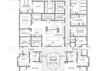 Animal Hospital Architecture