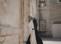 abbayes et monasteres