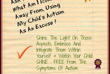 Authentic Autism Solutions