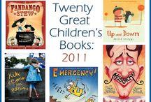 Elementary Books