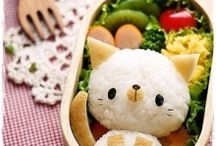 【FOOD 2】