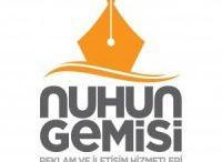 Firmalar / Türkiye İlan Firma Rehberi Firma Listesi