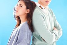 Aom Sushar & Mike D. Angelo