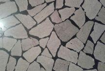Giulia C :: Pattern :: 2015 / pattern typology research