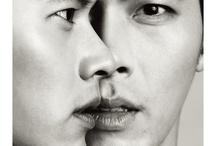 hyon bin✳