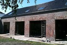 Loft et Architecture