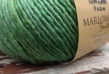 Yarn! / Beautiful yarns we represent / by Knitting Fever