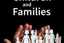 Church, Serving Families / Reaching families, moms outreach, activities, tips for families