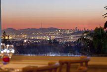 Wanderlust: San Francisco