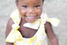 Haiti Create Project / Entrepreneurship ideas for the women of Haiti