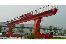 Ellsen best engineering gantry crane for sale