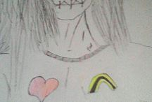 Свои собственные рисунки