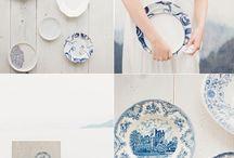Wedding Inspirations / Beautiful inspirations, details, details, details