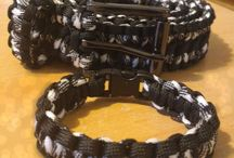 My paracord