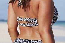 Curves....