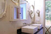 Talita Bathroom