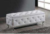 stool box storage / menerima pesanan kursi atau sofa stool berbahan kayu atau custom whatsap 082221288660