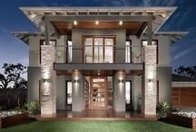 house idea.. new