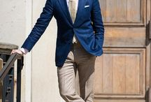 Men Outfit