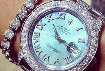 •Uhren