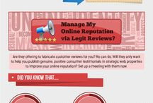 How to Evaluate Your Online Marketing Agency Partner  / Business owners nowadays understand the importance of working with an online marketing consultant or agency. Owners won't need to learn the technical aspects of search engine optimization (SEO), social media, web design, and other Internet marketing-related services.