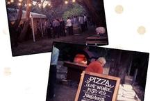 Pizza&Birra wedding