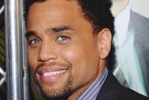 My future husband / by Kadee Bonds