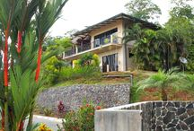Costa Rica gated community property for sale