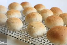NM Anise Seed Rolls