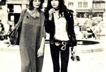 1970s chic