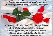 Kedvenc..énekesem..Zámbó  Jimmy..Balázs  Pali.. Balázs  Fecó,.Tóth Gabi.,,,GáspárLaci,.,. / Kedvenc  énekeseimről   szól-.-