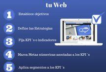 Marketing Digital / #MarketingDigital
