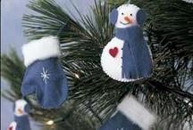 Christmas … Love the Season