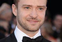 Justin Timberlake♥♥♥
