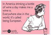 Oh My Wine!!!
