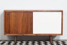 ❶⓿ Furniture i like :)