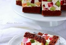 bake&eat