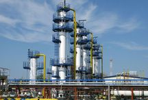 The Requirement of Russian Translation for Oil and Gas projects in CIS countries
