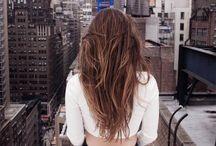 Mood - City View