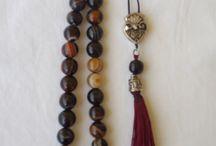 Begleria - Kobolojia   (rosary)
