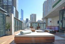 CHI-TOWN HOTELS / Get your Corporate Rate at our 7 HOTELS IN CHIC CHICAGO!!!
